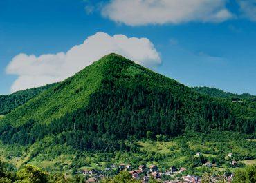 Geoviva Reiseblog – Pyramiden – Energiereise 17.07. – 24.07.2021