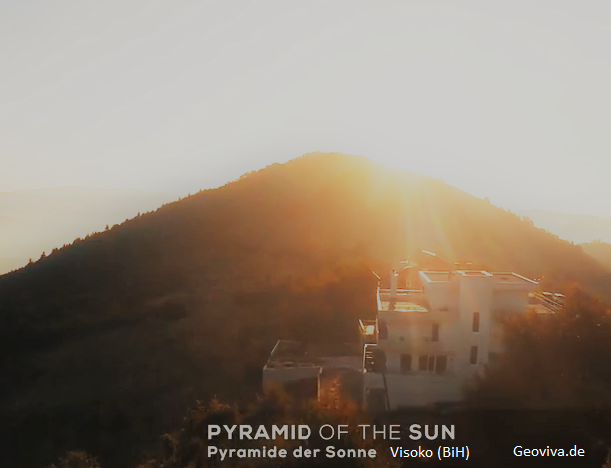 pyramid lodge drone m GV de