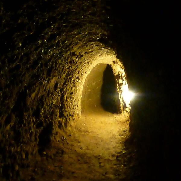 ravne-tunnel-service-1